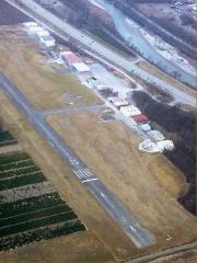 albertville-aerodrome2