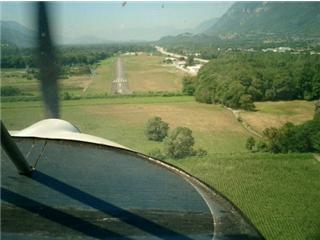 albertville-aerodrome3