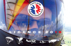 2015_visuel_licence