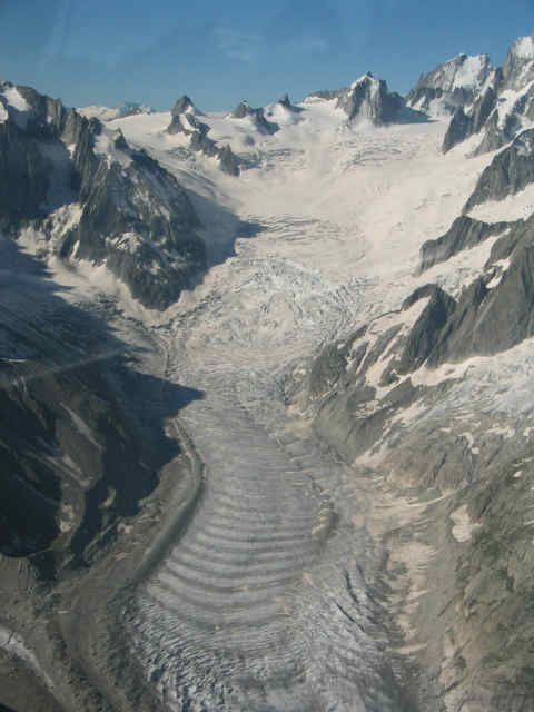 Chamonix-Mont Blanc - 01-07-06 (12)