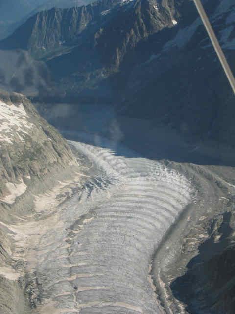 Chamonix-Mont Blanc - 01-07-06 (15)
