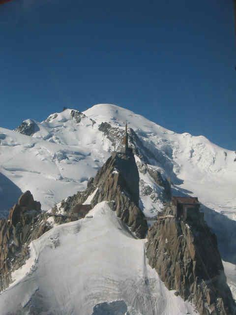 Chamonix-Mont Blanc - 01-07-06 (19)