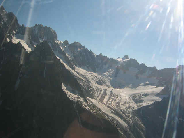 Chamonix-Mont Blanc - 01-07-06 (5)