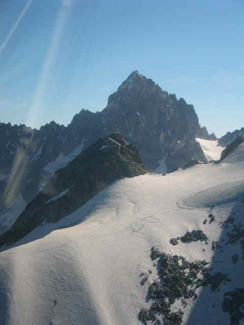Chamonix-Mont Blanc - 01-07-06 (6)
