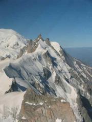 Chamonix-Mont Blanc - 01-07-06 (18)