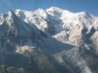 Chamonix-Mont Blanc - 01-07-06 (3)