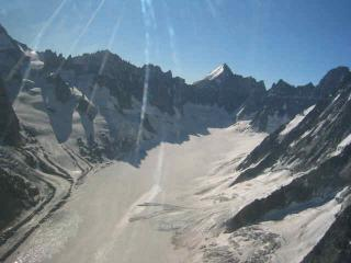 Chamonix-Mont Blanc - 01-07-06 (9)